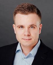 Björn Anders