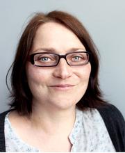 PD Dr. Susanne Schiffmann