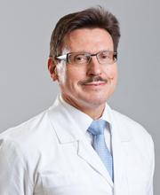 Prof. Dr. Harald Burkhardt