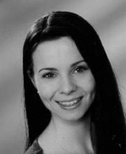 Dr. Annika Wagner (geb. Ranglack)