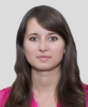 Anna Waclawek
