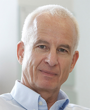 Prof. Dr. Bernhard Brüne