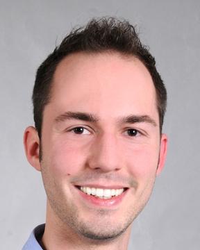 Daniel Flesch