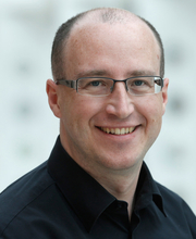 Prof. Dr. Robert Fürst