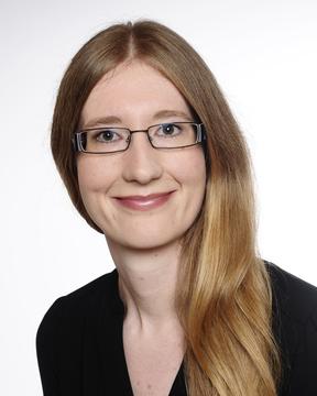 Katharina Kern
