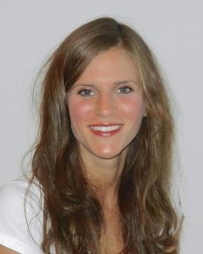 Dr. Katharina Syhr