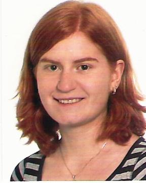 Dr. Katja Schmitz