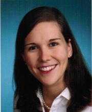 Lisa Nothnagel