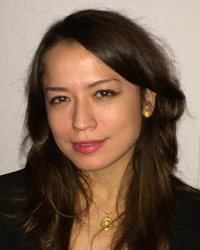 Dr. Hiromi Shiratori