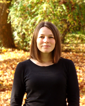 Kerstin Hiesinger