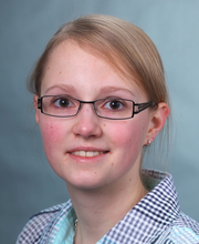 Claudia Rehwald