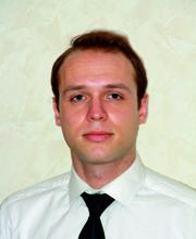 Rene Blöcher