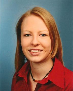Julia Schmetzer