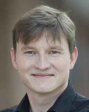 Prof. Dr. Thorsten Maier