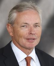 Prof. Dr. Stefan Zeuzem