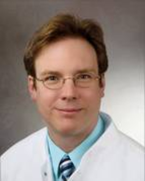 Prof. Dr. Christian Förch