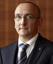 Prof. Dr. Jörn Lötsch