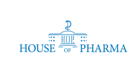 House of Pharma & Healthcare