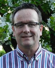 Prof. Dr. Andreas von Knethen