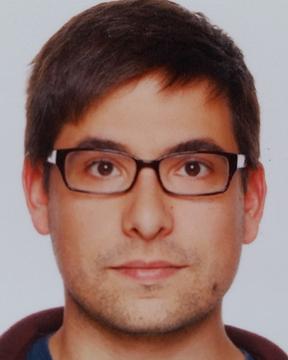 Christian Ringel